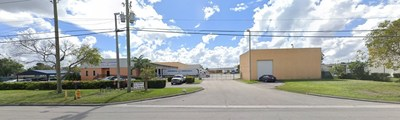 12800 NW 113th Court