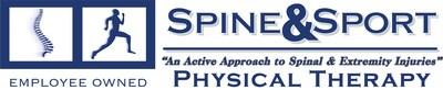 Spine & Sport