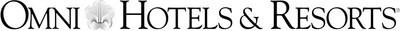 Omni Hotels & Resorts (PRNewsfoto/Omni Hotels & Resorts)