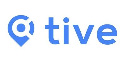 Tive Real Time Transportation Visibility Platform