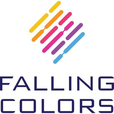 (PRNewsfoto/Falling Colors Technology, Inc.)