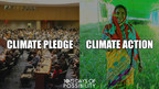 Earth Overshoot Day marks the launch of 100 Days of Possibility leading to COP26