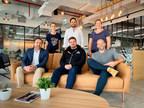 Legaltech Startup «Clara» Opens in Dubai Following Investment from DIFC FinTech Fund