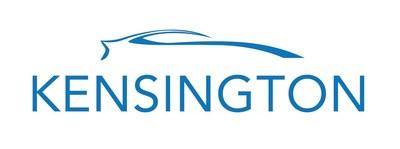 (PRNewsfoto/Kensington Capital Acquisition )