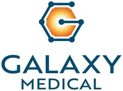 (PRNewsfoto/Galaxy Medical)
